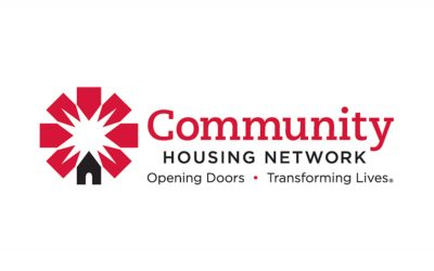 Client In The News: Community Housing Network