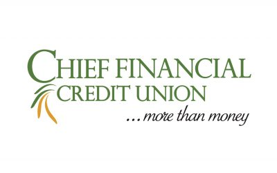 Client In The News: Chief Financial Credit Union