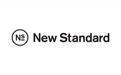 Client In The News: New Standard