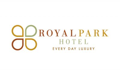 Client In The News: Royal Park Hotel