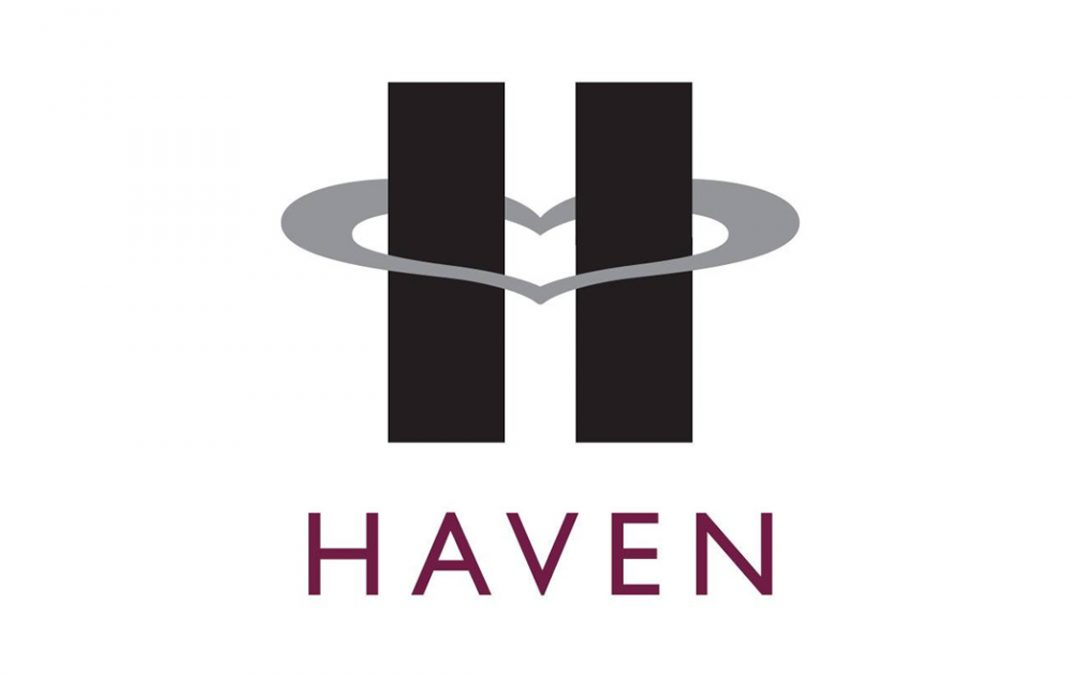Client In The News: HAVEN